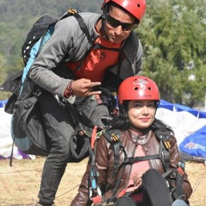 november_paragliding