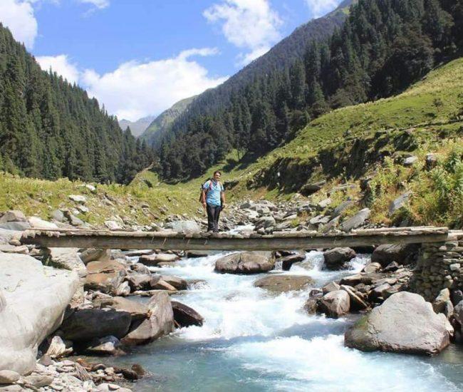 palachak-trek-himachal