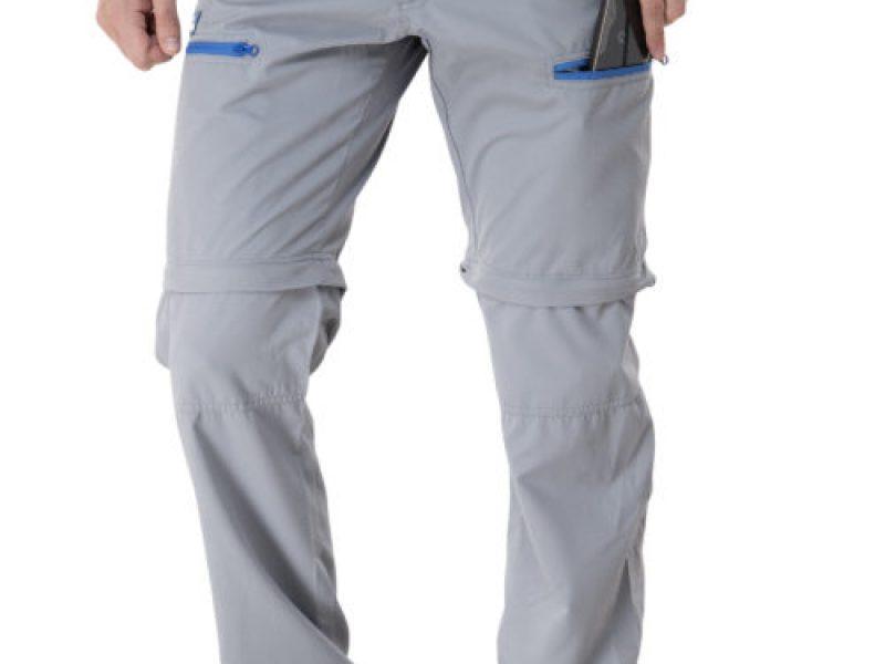 triund trek backpacking_trek pants